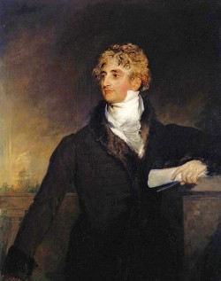 Арман Эммануэль София-Септимани де Виньеро дю Плесси, граф де Шинон, 5-ого герцог Ришельё